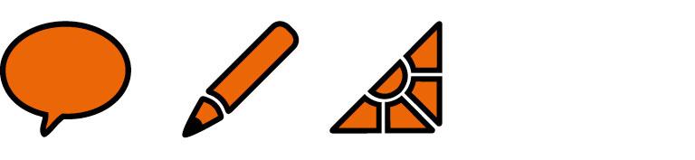 bautec Marks + Springer Logo Icons Teil 2
